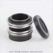 Мех. торц. уплотнение SNMG12-28mm Car/Sic/EPDM/G60