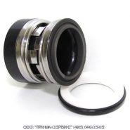 Торцевое уплотнение SN2100-25mm Car/Sic/Viton/L3