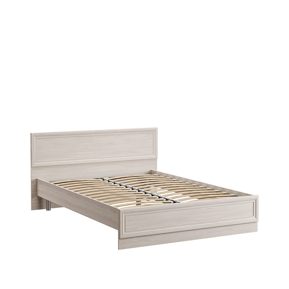 Бьянка Кровать 01.36 от 1400 до 1600