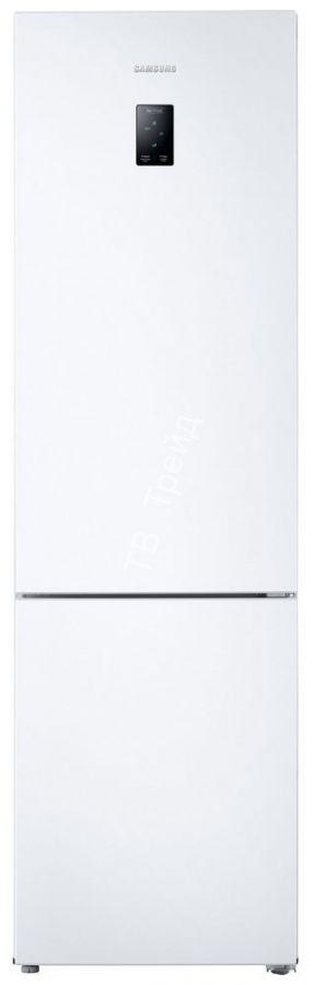 Холодильник Samsung RB37A5200WW