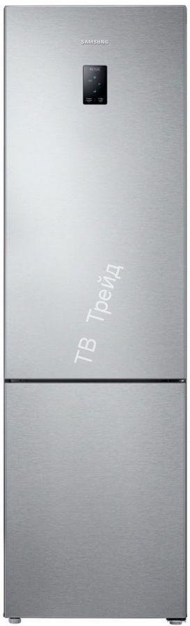 Холодильник Samsung RB37A5200SA