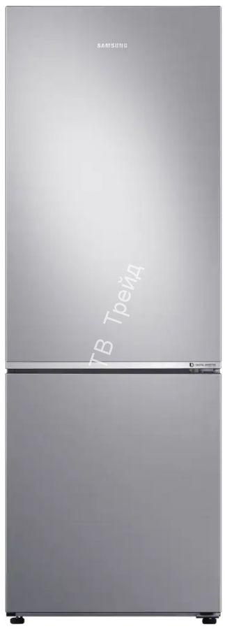 Холодильник Samsung RB30N4020S8