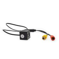 Камера заднего вида для площадки TT-088