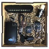 Подарочный набор Lada