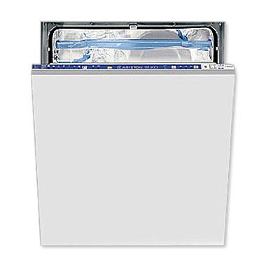 Встраиваемая посудомоечная машина Hotpoint-Ariston CIS LI 700 DUO