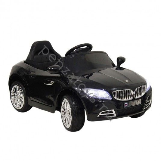 Электромобиль для детей Mers T007TT