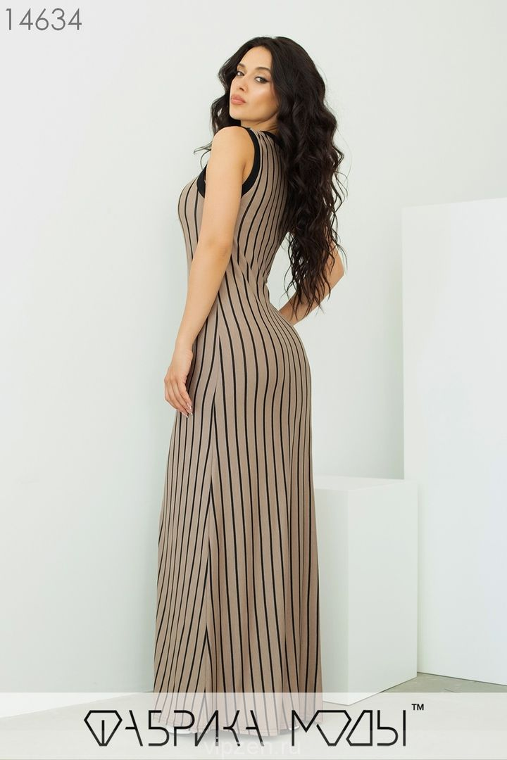 Платья XS