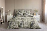 Бязь 1.5 спальный [в ассортименте] Зайка моя постельное белье