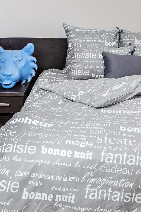 Бязь 1.5 спальный [в ассортименте] Письмо постельное белье
