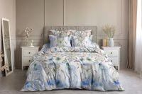 Бязь 2-х спальный с евро [в ассортименте] Ловец снов постельное белье