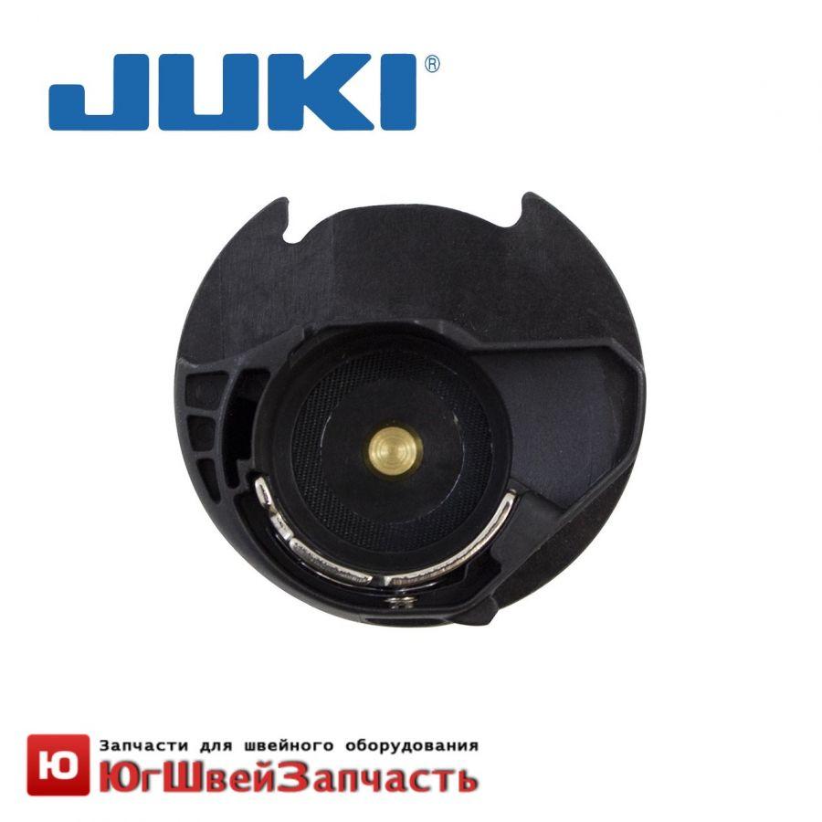 Шпуледержатель 40079614 для бытовой швейной машины JUKI HZL-30/40/50/61/71/80/90/F/G-series