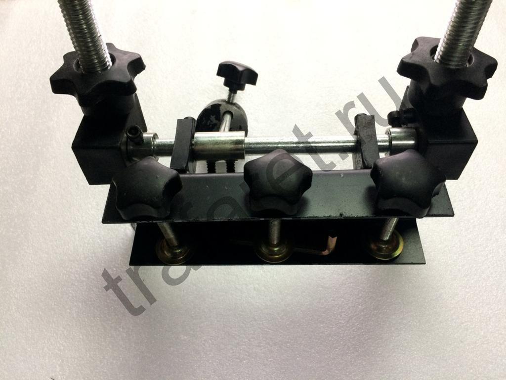 Печатный узел SX-1CM (Light)