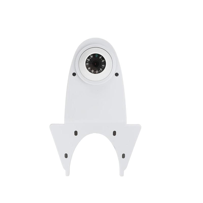 Камера заднего вида для газели/фургонов (PZ300)