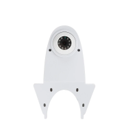 Камера заднего вида для газели фургонов (PZ300)