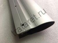 Ракеледержатель алюминиевый для трафаретной печати