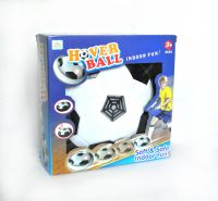 Мяч HoverBall