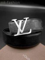 Louis Vuitton ремень Infini