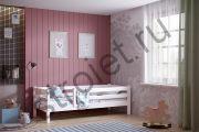 Кроватка Соня вариант 3