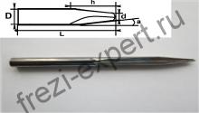 (а) ZQ651