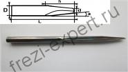 (а2) ZQ6101