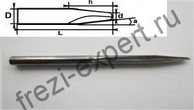 (а3) ZQ6520
