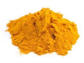 Краситель для шипучек (бомбочек), Желтый 20 гр
