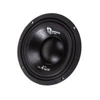 Kicx Tornado Sound 6.5BP (8 Ohm)