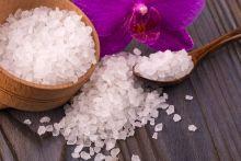 Английская соль 1000 гр