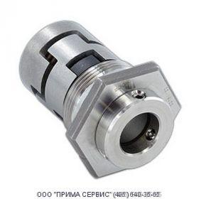 Мех.торц.уплотнение SNG1-16mm Sic/Sic/EPDM (HQQE)