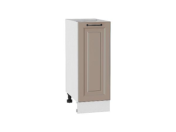 Шкаф нижний Ницца Royal Н300 (Omnia)