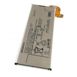 батарея оригинал Sony Xperia XZ Premium