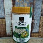 Ionitnyj substrat Zion (Cion) pitatel'naya dobavka Dlya hvojnyh 700 g