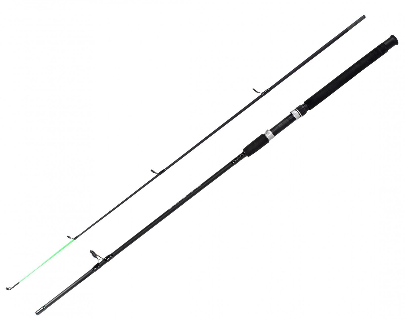 Cпиннинг штек. Mifine Assault 1.8 м / 10-40г / арт 1106-180