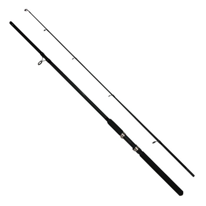 Спиннинг штекерный Mifine Grand Sniper Spin 2.1 м /30-60г / арт 1164-210