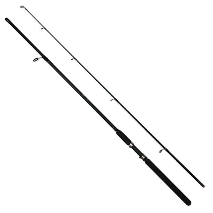 Cпиннинг Mifine Shooting Star Spin 2.4 м / 10-40г / арт 1162-240
