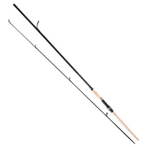 Спиннинг Mifine Super Durable 2,7 м / 10 - 30 г / арт 11102-270