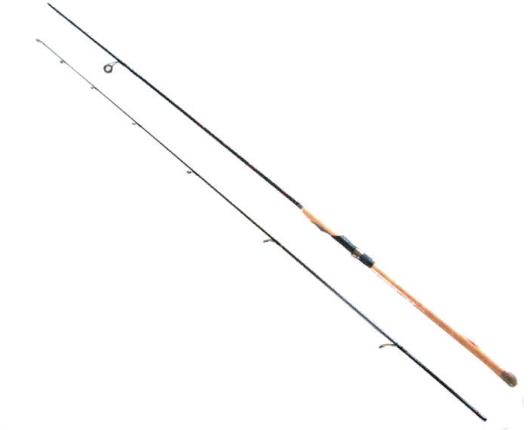 Спиннинг Mifine Jetty Action 270 см/ 10 - 30 гр/ арт 10103-270