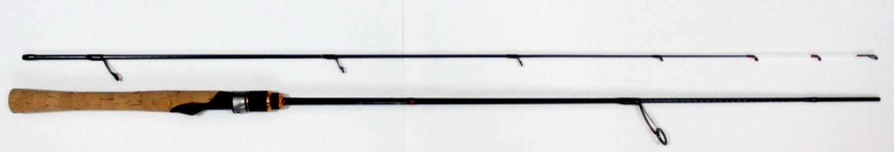 Cпиннинг Mifine Camara Jig Spin 2.35 м / 0.5-8г / арт 11317-235