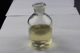 Диметиланилин, 1 кг