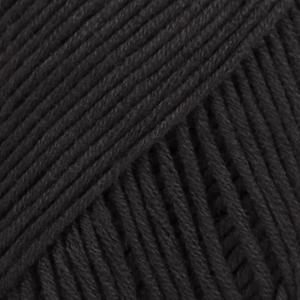 Safran 16 черный