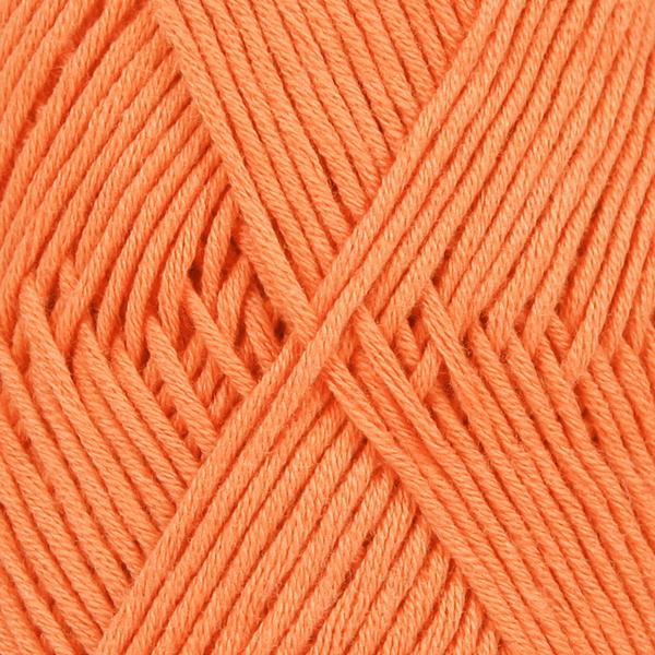 Safran 28 оранжевый