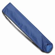 Чехол для скандинавских палок (синий)