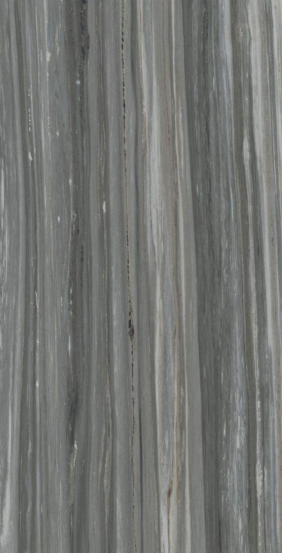 Шарм Эдванc Палиссандро Дарк 80x160