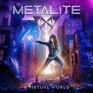 METALITE - A Virtual World 2021