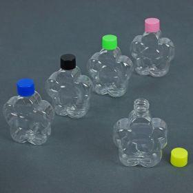 Бутылочка  «Цветочек», 100 мл