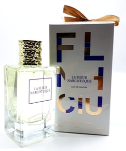 La Fleur Narcotuque EDP, 100 ml (ОАЭ)