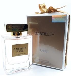 Gabrielle EDP, 100 ml (ОАЭ)