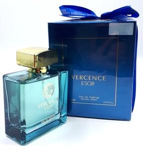 Vercence Esor EDP, 100 ml (ОАЭ)