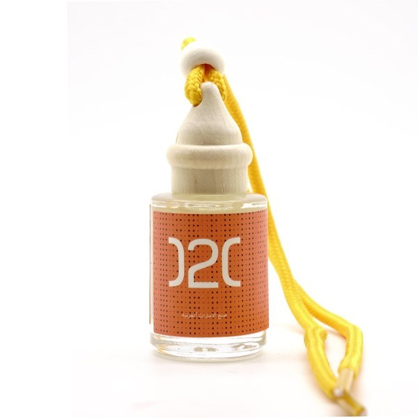 Ароматизатор для авто Escentric Molecules Escentric 02 12 ml
