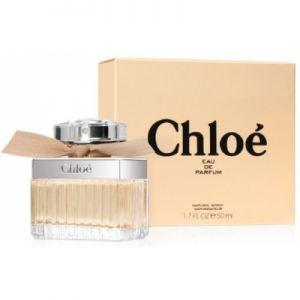 """Парфюмированная вода вода Chloe """"Eau de Parfum"""", 75ml"""